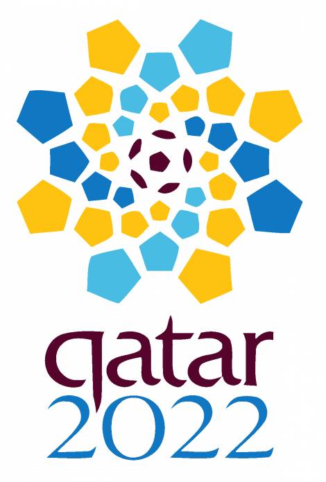 qatar-2022-1200x1777
